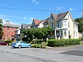 Biddle St, Gordon PA 06.JPG