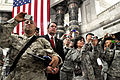 Biden Attends Naturalization Ceremony DVIDS185067.jpg