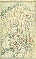 Bidrag till kännedom av Finlands natur och folk (1908) (14803182983).jpg