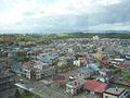 Biei Hokkaido, march 2009(3372297093).jpg