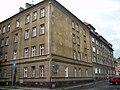 Bielsko-Biała, Czajkowskiego (2).jpg