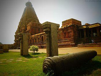 Big temple 13.jpg