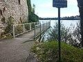 Bikeway - panoramio (3).jpg