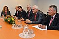 Bilateral Meeting Switzerland (01116688) (37159940216).jpg