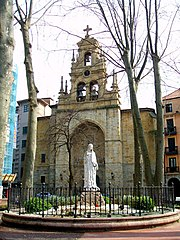 Bilbao - San Vicente de Abando 14.JPG