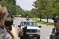 Bilderberg protest 2012 at Marriot Westfields Chantilly VA. (7332409756).jpg