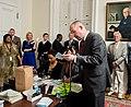 Bill Signing Ceremony (8713566845) (2).jpg