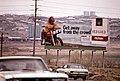 Billboards Clutter Roadside - NARA - 543730.jpg