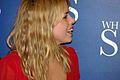 Billie Piper (18).jpg