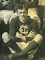 Billy Blackman team 1920-1924.jpg