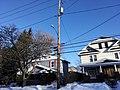 Binghamton, NY, USA - panoramio (75).jpg