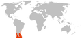 Biomap Sphenisus Magellanicus.png