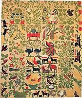 American Folk Art Museum Wikipedia