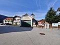 Birgitz Dorfplatz (IMG 20201001 103502).jpg
