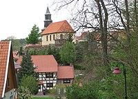 Birkenfelde Kirche 01.jpg