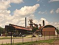 Birmingham AL IMG 2591 Sloss Furnaces National Historic Landmark.jpg