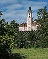 Birnau-Seefelden-4967.jpg