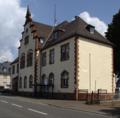 Birstein Birstein Altes Amtsgericht d.png