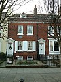Birthplace of Charles Dickens - geograph.org.uk - 27553.jpg