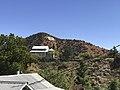 Bisbee, Arizona Tombstone Canyon (30550928296).jpg