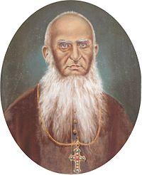 Bischof Borgna Quilon 1.JPG