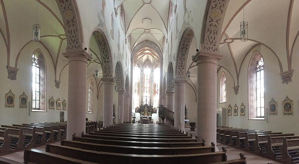 1024px-Bischofsheim_R%C3%B6hn_St._Georg_Innen_20190615.jpg