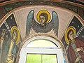 Biserica Adormirea Maicii Domnului din Arpasu de SusSB (122).JPG
