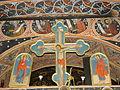 Biserica Adormirea Maicii Domnului din Arpasu de SusSB (76).JPG
