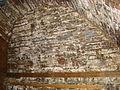 Biserica de lemn din Chetani (74).JPG