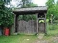 Biserica de lemn din Poiana Botizii-exterioare (24).JPG