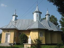 Biserica de lemn din Poieni.jpg