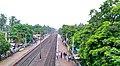 Bisharpara Kodaliya railway station.jpg