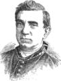 Bishop John Tuigg 2.png