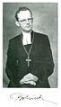 Biskop Giertz.jpg