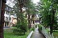 Bitola 049.JPG