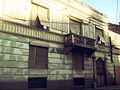 Bitola architecture 20.JPG
