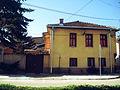 Bitola architecture 37.JPG