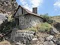 Bjni Kiraknamut chapel (1).jpg
