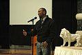 Black History celebration 100205-A--085.jpg