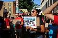Black Lives Matter Minneapolis Protest (27631134934).jpg