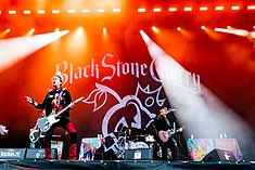 Black Stone Cherry - 2019214160335 2019-08-02 Wacken - 0099 - 5DSR3597.jpg