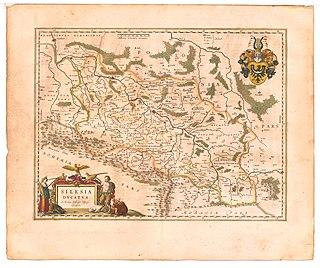 Duchy of Nysa