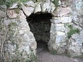 Blaise Castle House Grotto - geograph.org.uk - 1762337.jpg