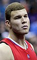 Blake Griffin Los Angeles Clippers.jpg