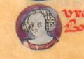 Blanka z Valois.png