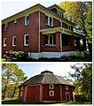 Blankenship Farm House and Barn.jpg