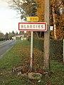 Blargies-FR-60-panneau d'agglomération-01.jpg