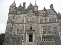 Blarney House - panoramio (1).jpg