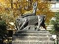 Blasewitz, Europabrunnen 2012 024.jpg