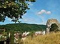 Blaubeuren - panoramio (1).jpg